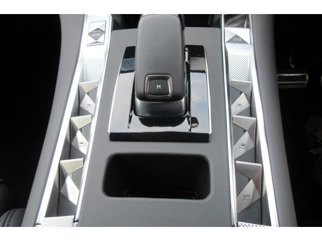 グランシック ピュアテック ナイトビジョン/サンルーフ/本革シート/シートヒーター/後席電動リクライニング(32枚目)