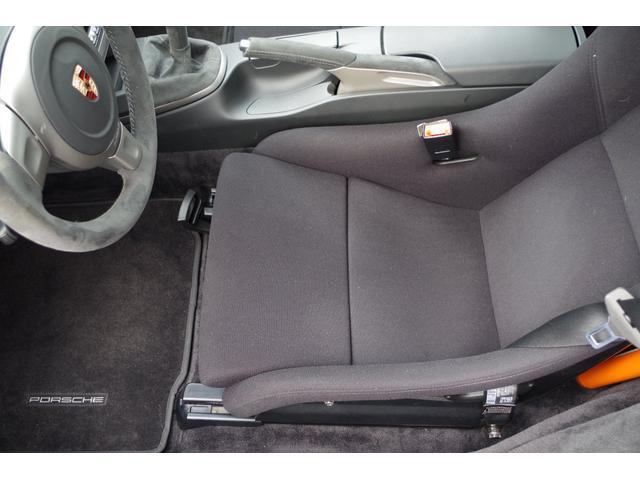 911GT3RS 正規ディーラー車 保証書有(8枚目)