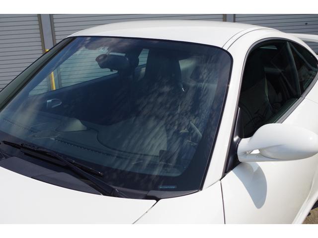 911GT3 カーボンブレーキ ディーラー車 ストリート(17枚目)