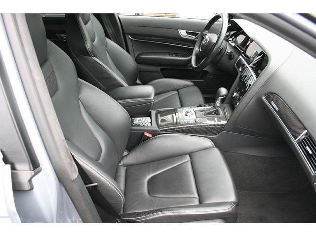 「アウディ」「アウディ RS6アバント」「ステーションワゴン」「愛知県」の中古車15