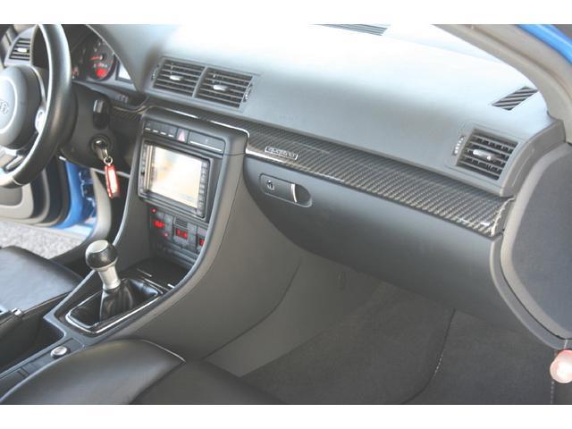 「アウディ」「アウディ RS4」「セダン」「愛知県」の中古車11