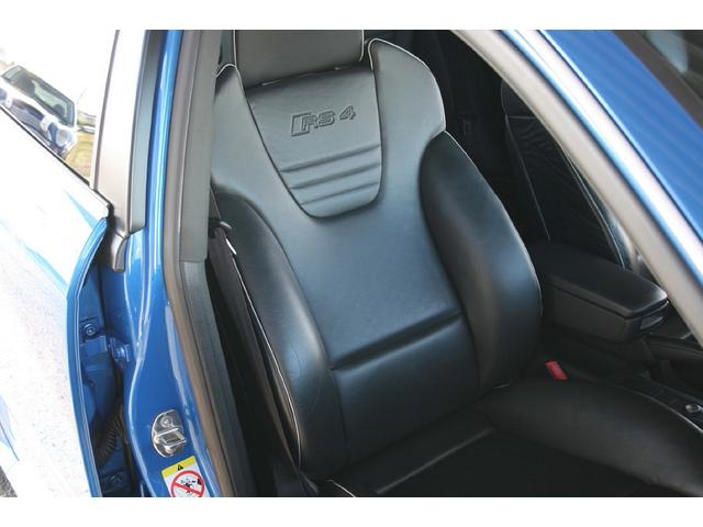 「アウディ」「アウディ RS4」「セダン」「愛知県」の中古車17