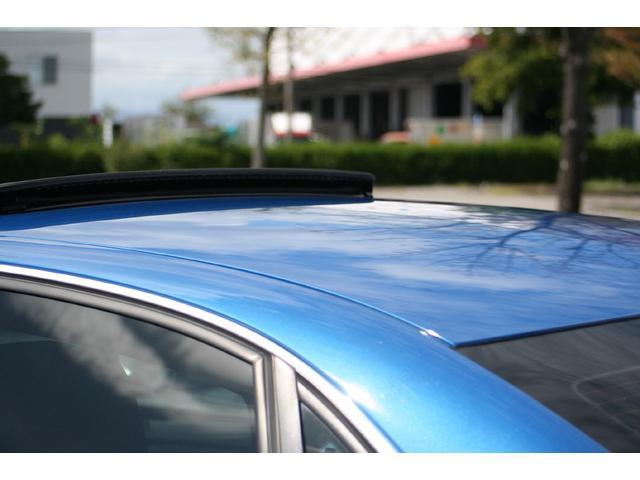 「アウディ」「アウディ RS4」「セダン」「愛知県」の中古車30