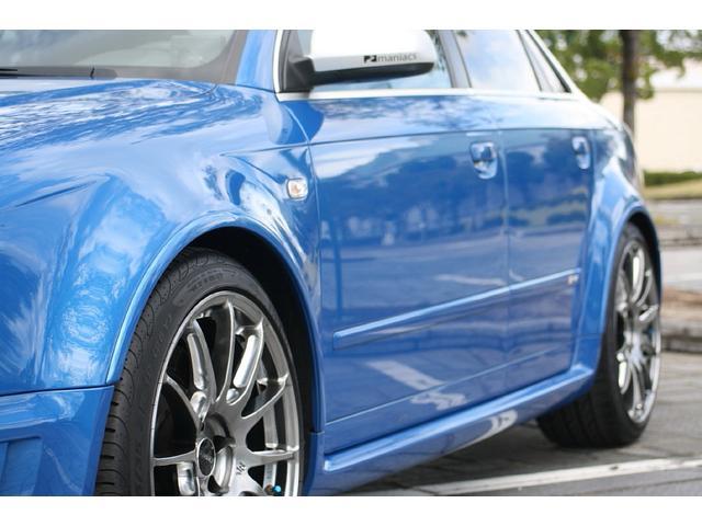「アウディ」「アウディ RS4」「セダン」「愛知県」の中古車41
