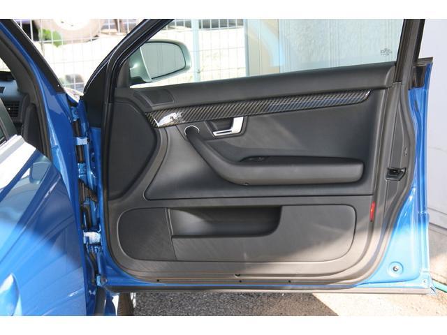 「アウディ」「アウディ RS4」「セダン」「愛知県」の中古車46