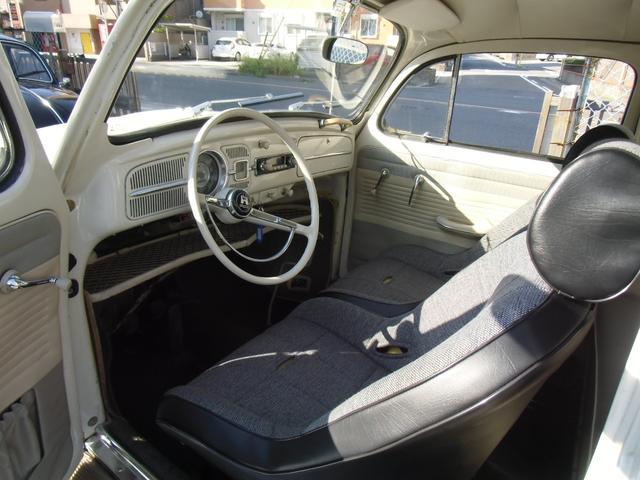 「フォルクスワーゲン」「ビートル」「クーペ」「愛知県」の中古車10