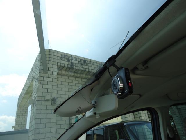 「ルノー」「ルノー カングー」「ミニバン・ワンボックス」「愛知県」の中古車14