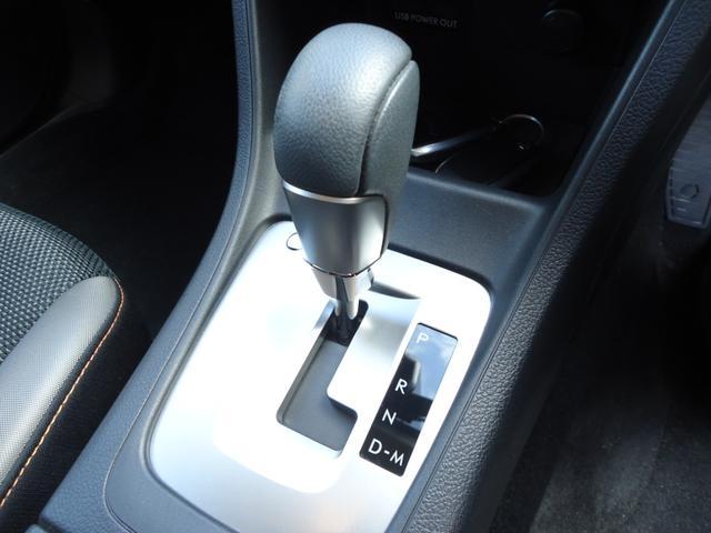 「スバル」「XV」「SUV・クロカン」「愛知県」の中古車11