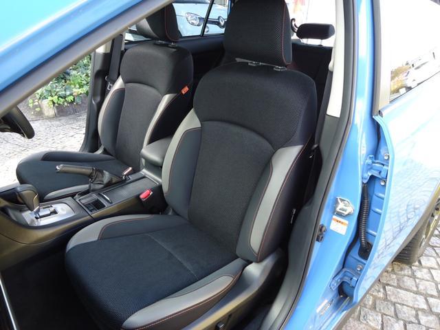 「スバル」「XV」「SUV・クロカン」「愛知県」の中古車17