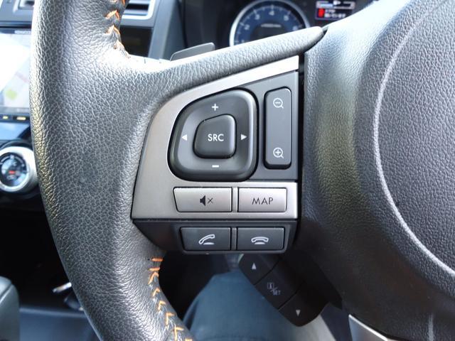 「スバル」「XV」「SUV・クロカン」「愛知県」の中古車25