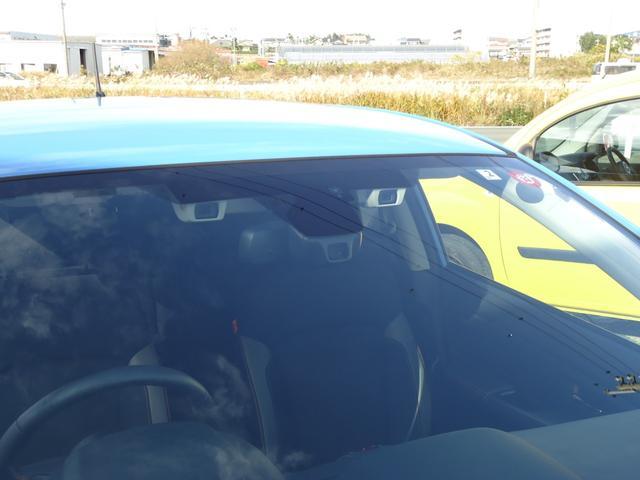 「スバル」「XV」「SUV・クロカン」「愛知県」の中古車27