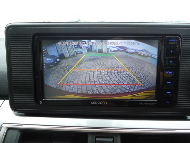 スタイルX SAII 衝突被害軽減 ナビ バックカメラ ETC スペアキー有(14枚目)