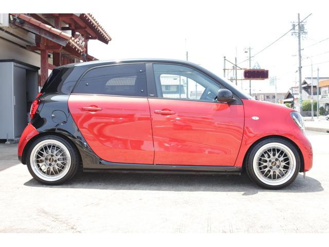 現在は新車で選択不可グレードの「プライム」です。状態の良い車両をお探しのお客様は今がチャンスです。
