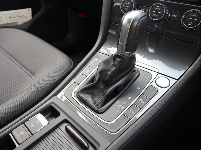 TDIコンフォートライン マイスター 認定中古車 1オーナー 禁煙車 純正ナビ Bluetooth バックカメラ ETC USB アダプティブクルーズコントロール レーンアシスト デモカー   クリアランスソナー(18枚目)