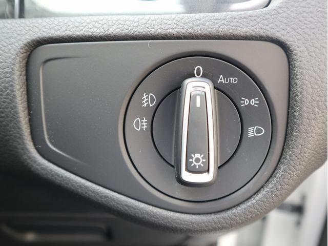 TDIコンフォートライン マイスター 認定中古車 1オーナー 禁煙車 純正ナビ Bluetooth バックカメラ ETC USB アダプティブクルーズコントロール レーンアシスト デモカー   クリアランスソナー(27枚目)