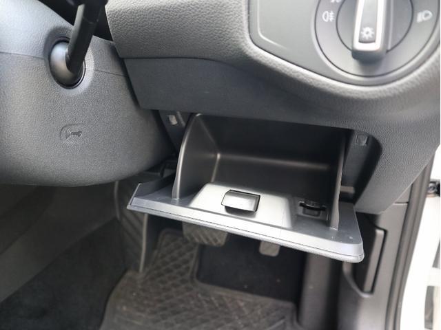 TDIコンフォートライン マイスター 認定中古車 1オーナー 禁煙車 純正ナビ Bluetooth バックカメラ ETC USB アダプティブクルーズコントロール レーンアシスト デモカー   クリアランスソナー(28枚目)