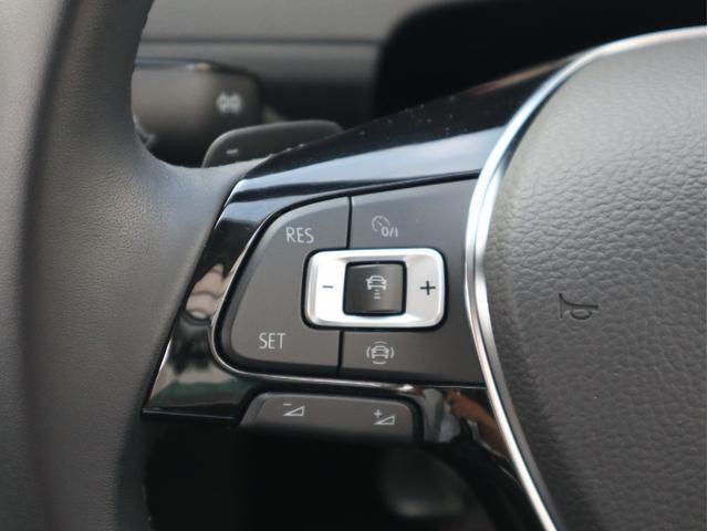 TDIコンフォートライン マイスター 認定中古車 1オーナー 禁煙車 純正ナビ Bluetooth バックカメラ ETC USB アダプティブクルーズコントロール レーンアシスト デモカー   クリアランスソナー(29枚目)
