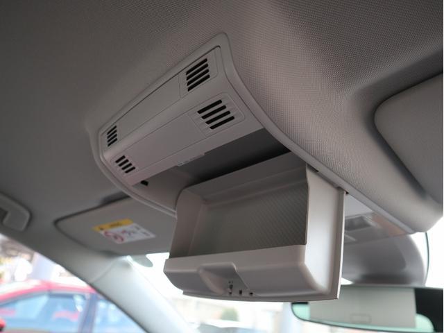 TDIコンフォートライン マイスター 認定中古車 1オーナー 禁煙車 純正ナビ Bluetooth バックカメラ ETC USB アダプティブクルーズコントロール レーンアシスト デモカー   クリアランスソナー(30枚目)