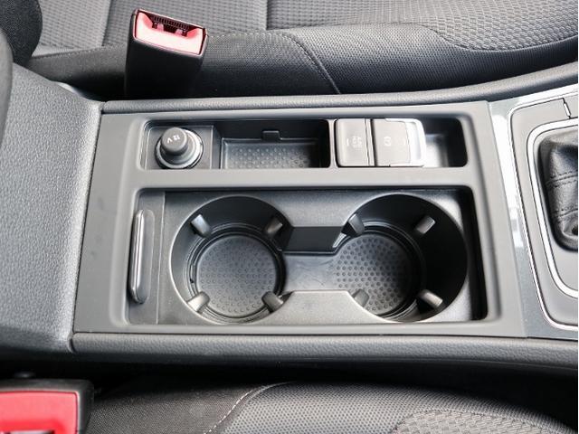 TDIコンフォートライン マイスター 認定中古車 1オーナー 禁煙車 純正ナビ Bluetooth バックカメラ ETC USB アダプティブクルーズコントロール レーンアシスト デモカー   クリアランスソナー(32枚目)