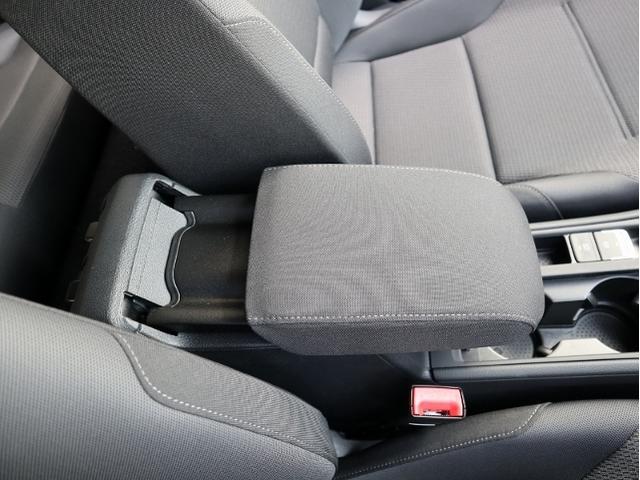 TDIコンフォートライン マイスター 認定中古車 1オーナー 禁煙車 純正ナビ Bluetooth バックカメラ ETC USB アダプティブクルーズコントロール レーンアシスト デモカー   クリアランスソナー(33枚目)