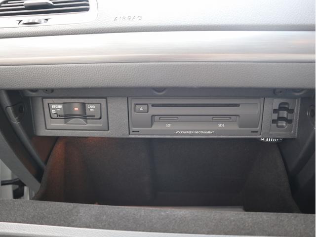 TDIコンフォートライン マイスター 認定中古車 1オーナー 禁煙車 純正ナビ Bluetooth バックカメラ ETC USB アダプティブクルーズコントロール レーンアシスト デモカー   クリアランスソナー(35枚目)