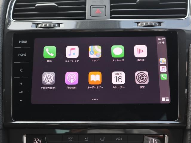 TDIコンフォートライン マイスター 認定中古車 1オーナー 禁煙車 純正ナビ Bluetooth バックカメラ ETC USB アダプティブクルーズコントロール レーンアシスト デモカー   クリアランスソナー(36枚目)