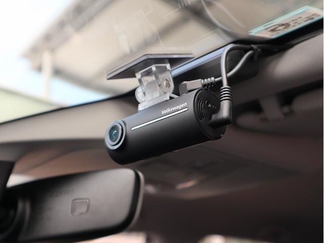 TDIコンフォートライン マイスター 認定中古車 1オーナー 禁煙車 純正ナビ Bluetooth バックカメラ ETC USB アダプティブクルーズコントロール レーンアシスト デモカー   クリアランスソナー(37枚目)