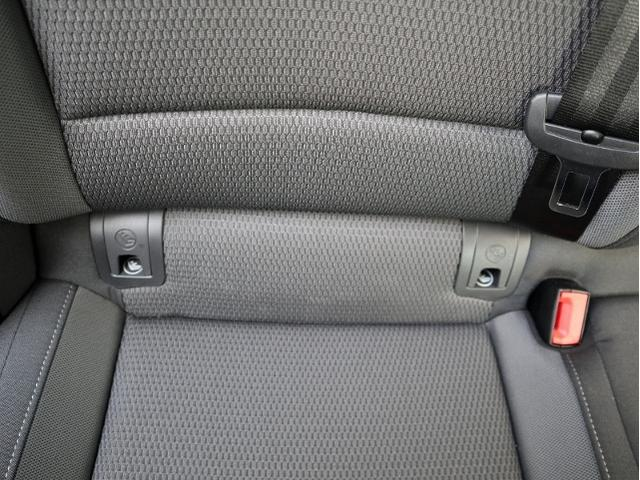 TDIコンフォートライン マイスター 認定中古車 1オーナー 禁煙車 純正ナビ Bluetooth バックカメラ ETC USB アダプティブクルーズコントロール レーンアシスト デモカー   クリアランスソナー(38枚目)