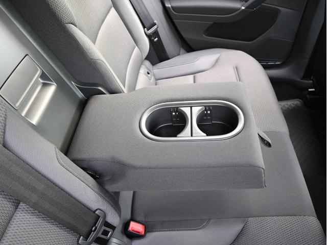 TDIコンフォートライン マイスター 認定中古車 1オーナー 禁煙車 純正ナビ Bluetooth バックカメラ ETC USB アダプティブクルーズコントロール レーンアシスト デモカー   クリアランスソナー(39枚目)