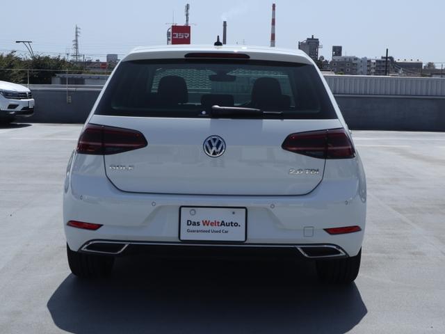 VW富士 毎週水曜日、毎月第一、第三火曜日定休日となります。