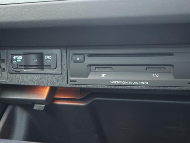 「フォルクスワーゲン」「ティグアン」「SUV・クロカン」「静岡県」の中古車14