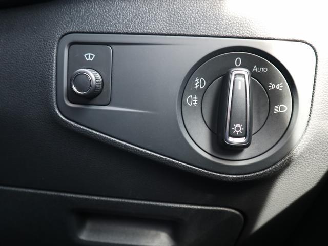「フォルクスワーゲン」「ティグアン」「SUV・クロカン」「静岡県」の中古車18