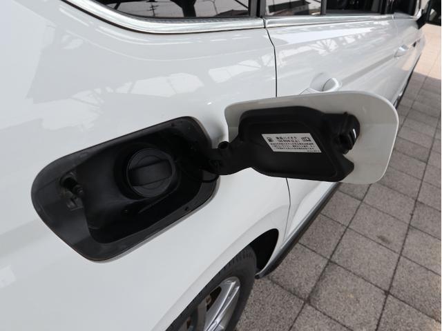 TSI Rライン 認定中古車 禁煙車 純正ナビ Bluetooth バックカメラ ETC USB アダプティブクルーズコントロール レーンアシスト 3列シート(29枚目)