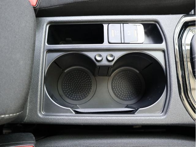 TSI Rライン 認定中古車 禁煙車 純正ナビ Bluetooth バックカメラ ETC USB アダプティブクルーズコントロール レーンアシスト 3列シート(39枚目)