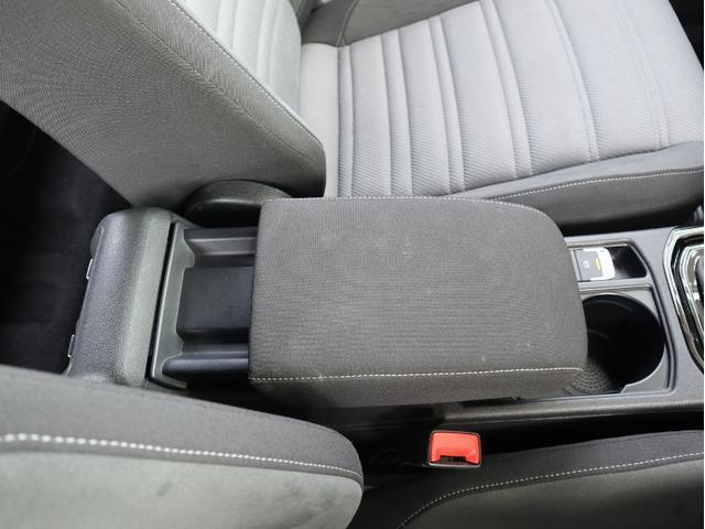 TSI Rライン 認定中古車 禁煙車 純正ナビ Bluetooth バックカメラ ETC USB アダプティブクルーズコントロール レーンアシスト 3列シート(40枚目)