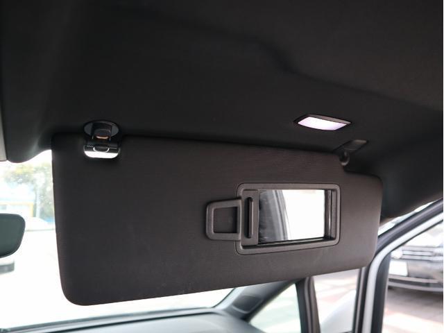 TSI Rライン 認定中古車 禁煙車 純正ナビ Bluetooth バックカメラ ETC USB アダプティブクルーズコントロール レーンアシスト 3列シート(45枚目)
