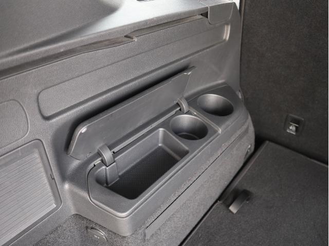 TSI Rライン 認定中古車 禁煙車 純正ナビ Bluetooth バックカメラ ETC USB アダプティブクルーズコントロール レーンアシスト 3列シート(50枚目)