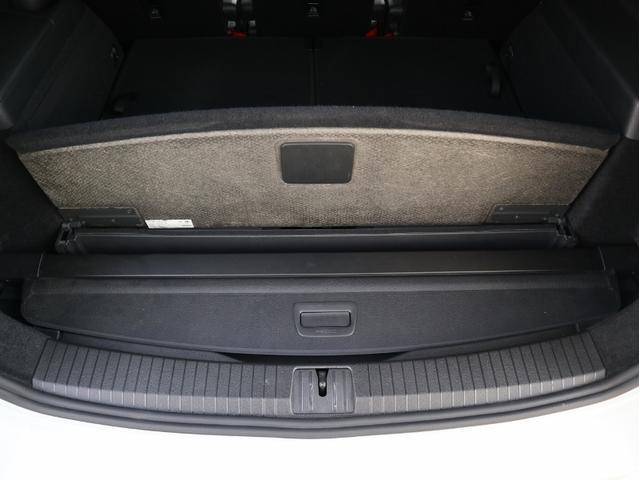 TSI Rライン 認定中古車 禁煙車 純正ナビ Bluetooth バックカメラ ETC USB アダプティブクルーズコントロール レーンアシスト 3列シート(51枚目)