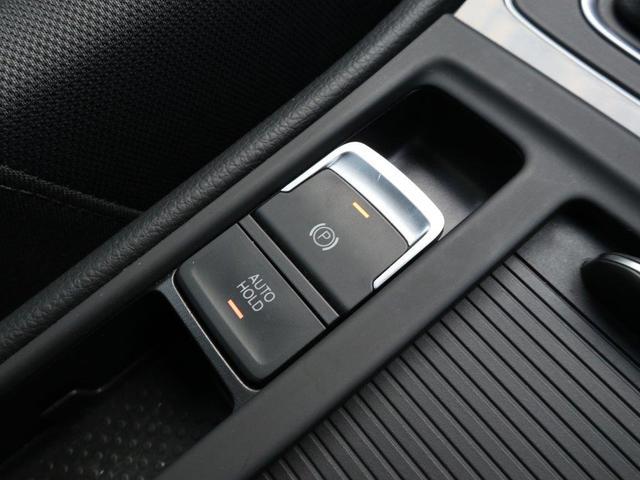 TSI Comfortlineワンオーナー 禁煙 認定中古車(13枚目)