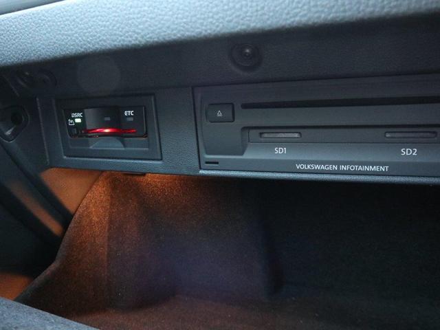 TSI Comfortlineワンオーナー 禁煙 認定中古車(14枚目)