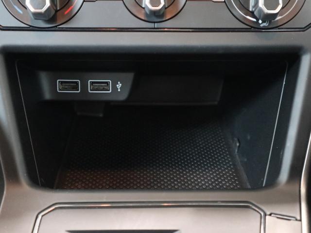 「フォルクスワーゲン」「ポロ」「その他」「静岡県」の中古車18