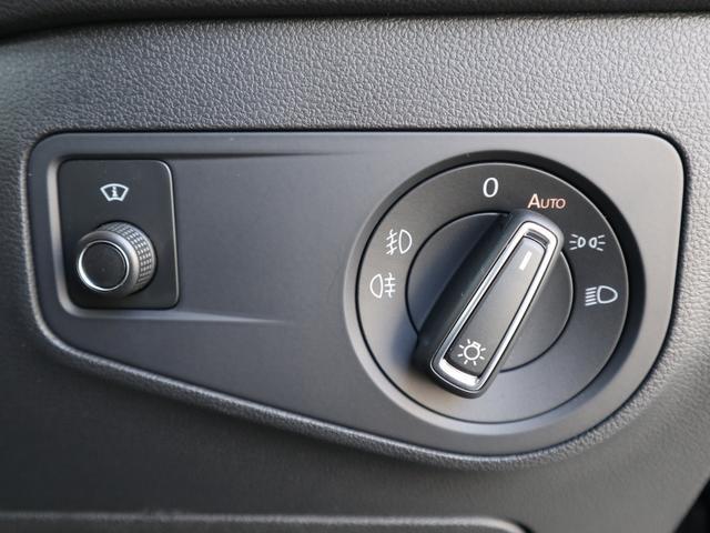TDI 4モーション ハイライン 認定中古車保証 禁煙車 純正ナビ ディーゼル フルタイム4駆ヘッドアップディスプレイ レザーシート 液晶メーター ETCアラウンドビュー付き(29枚目)