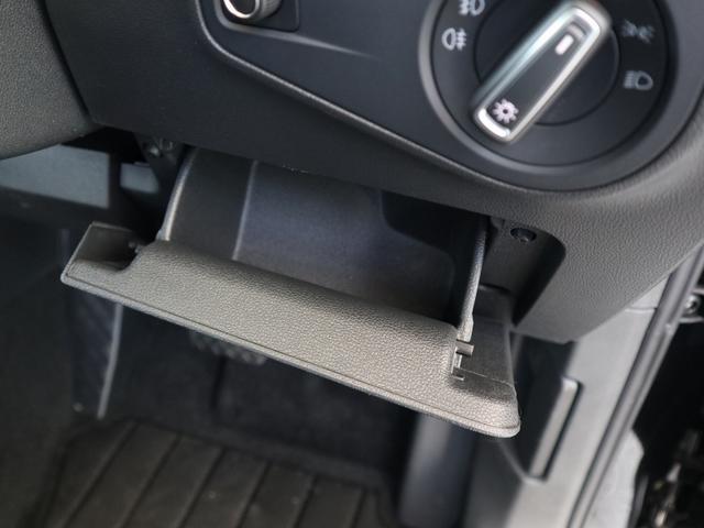TDI 4モーション ハイライン 認定中古車保証 禁煙車 純正ナビ ディーゼル フルタイム4駆ヘッドアップディスプレイ レザーシート 液晶メーター ETCアラウンドビュー付き(31枚目)