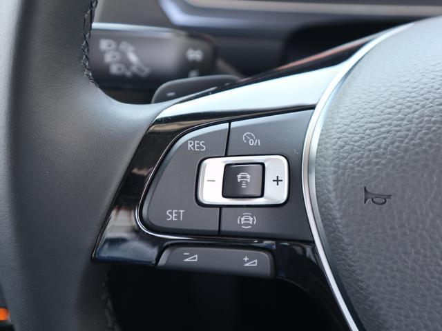TDI 4モーション ハイライン 認定中古車保証 禁煙車 純正ナビ ディーゼル フルタイム4駆ヘッドアップディスプレイ レザーシート 液晶メーター ETCアラウンドビュー付き(32枚目)
