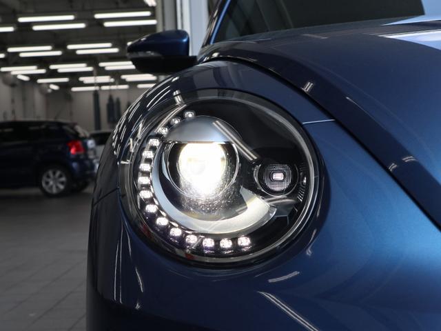デザインマイスター 認定中古車 1オーナー 禁煙車 純正ナビ Bluetooth ETC USB バックカメラ クルーズコントロール(11枚目)