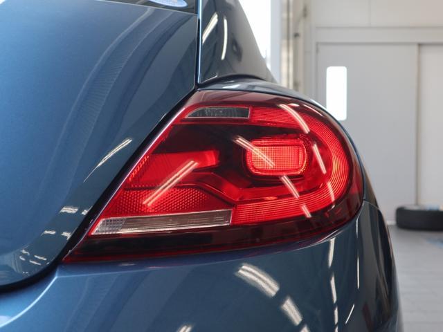 デザインマイスター 認定中古車 1オーナー 禁煙車 純正ナビ Bluetooth ETC USB バックカメラ クルーズコントロール(12枚目)