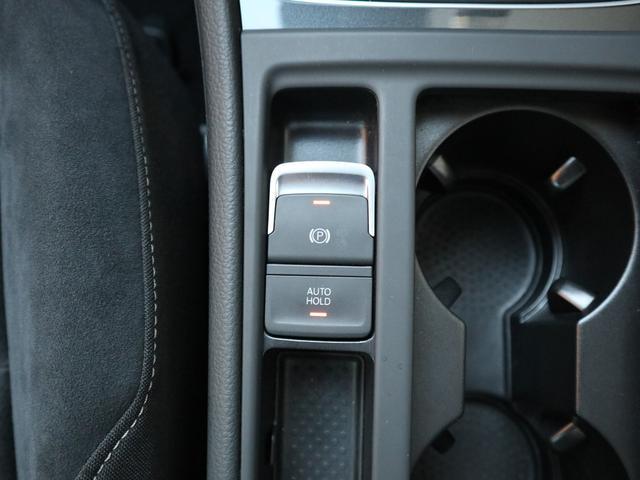 TSI 4モーション LEDヘッドライトライト 純正ナビゲーション ETC バックカメラ デジタルメーター パドルシフト付 認定中古車(25枚目)