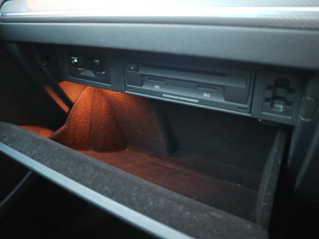 TSI 4モーション LEDヘッドライトライト 純正ナビゲーション ETC バックカメラ デジタルメーター パドルシフト付 認定中古車(30枚目)