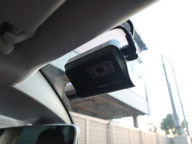 TSI 4モーション LEDヘッドライトライト 純正ナビゲーション ETC バックカメラ デジタルメーター パドルシフト付 認定中古車(45枚目)