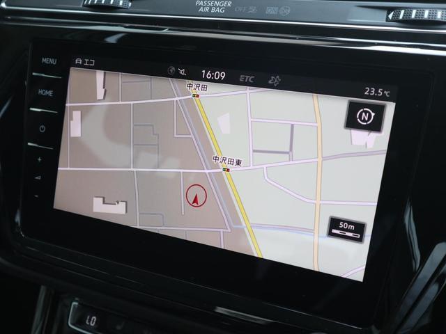 TDI ハイライン LEDヘッドライト 追従型クルーズコントロールACC シートヒーター 2列目サンブラインド 禁煙 3列シート7人乗り ディーゼルターボ デモカー 認定中古車(17枚目)